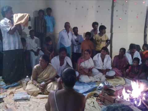 vinayaka chavithi 09