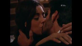 Sila: Prisioneira do Amor - (23/04/16) - Capítulo 23 - (Sábado)
