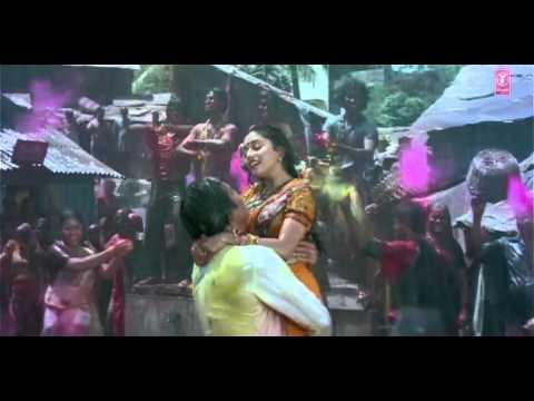 Madhuri Dixit  Vinod Khanna video