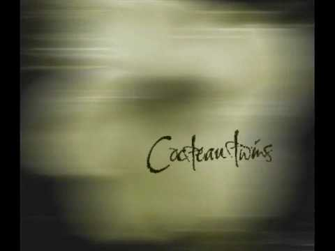 Cocteau Twins - I Wear Your Ring