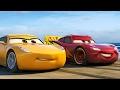 CARS 3 Trailer 1 3 2017 mp3