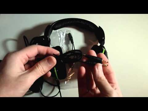 Steelseries Spectrum 5xb Headset For Pc