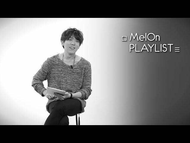 PLAYLIST(플레이리스트): Junggigo(정기고)_Artists & Songs That Junggigo Loves(정기고는 누구의 팬일까?) [ENG/JPN/CHN SUB]