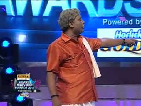 Asianet Television Awards 2012_6_xvid.avi