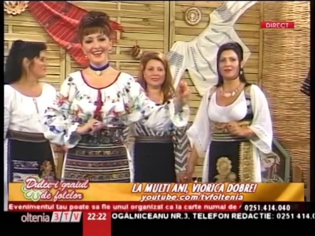 Ionela Anghel Popa - Eu sunt mama de baiat  2014