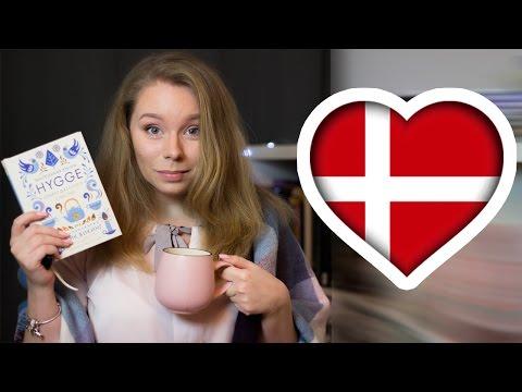 Секрет датского счастья книгу