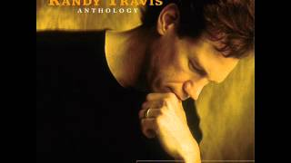 Watch Randy Travis Diggin Up Bones video