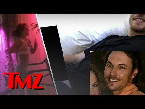 Kevin Federline: Penis Photos Are Fake I'm … Bigger!