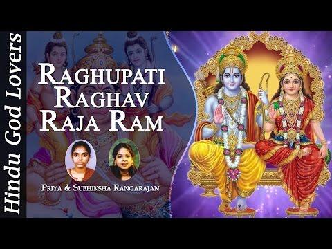 Download Quot Raghupati Raghav Raja Ram Quot Rama Bhajans