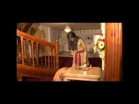 RAKSHA BHANDAN VIDEO SONG-2012 (LOCAL) BY HBS VIDEO PRODUCTIONS