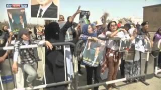 محاكمة القرن.. أهم الأحداث التي شهدتها مصر
