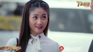 រឿង លោកកូនពូជ ០១ | Khmer comedy, Douchneng pong, town TV