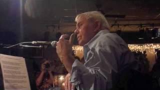 Watch Tom T. Hall Old Dogs, Children & Watermelon Wine video