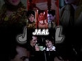 Jaal Full Hindi Movie | Biswajeet, Mala Sinha, Sujit Kumar, Tarun Bose, Nirupa Roy | Hindi Movies