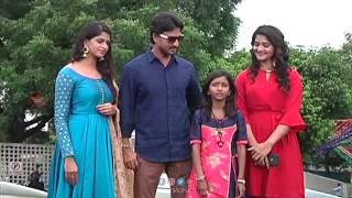 Friday Movie Opening | Latest Telugu Movie Openings | Silly Monks Tollywood