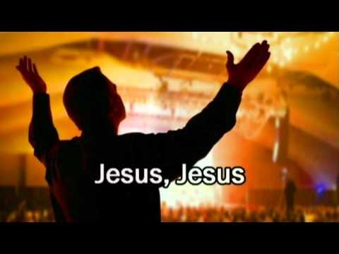 Divine Exchange (My Heart Is Captivated) lyrics - Abundant Life Ministries (Worship with tears 18)