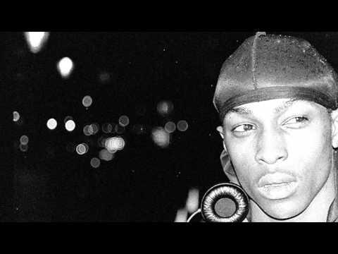 JME – Napa Prince [radio rip]