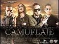 Lo mejor del Reggaeton 2013
