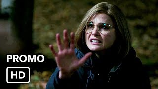 "The Americans Season 6 ""Prepare for the End"" Promo (HD) Final Season"