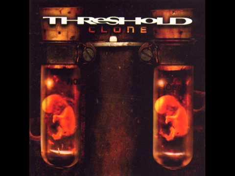 Threshold - Voyager ll