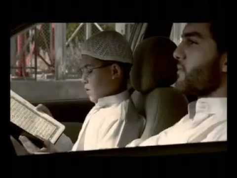 Ramadan [month Of Quran] - Ramadan Are You Ready? video
