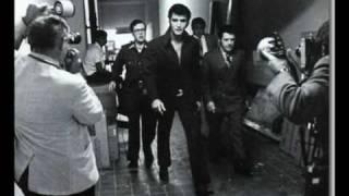 Vídeo 254 de Elvis Presley