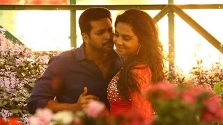 Miruthan Preview | Jayam Ravi, Lakshmi Menon, D. Imman | Tamil Movie