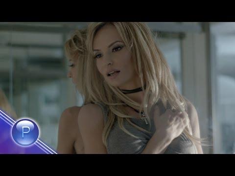 Malina ft. Konstantin Davay, Pitay pop music videos 2016