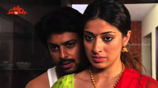Sreekanth, Lakshmi Rai In Sowkarpettai Movie