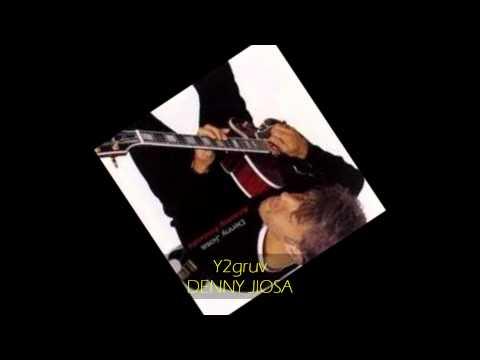 Denny Jiosa - Y2GRUV
