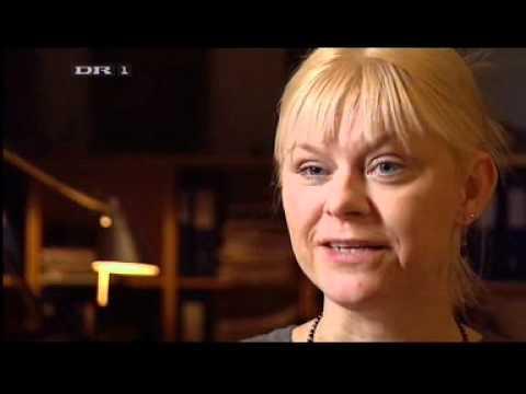 prostitution i Danmark cinema Aabenraa