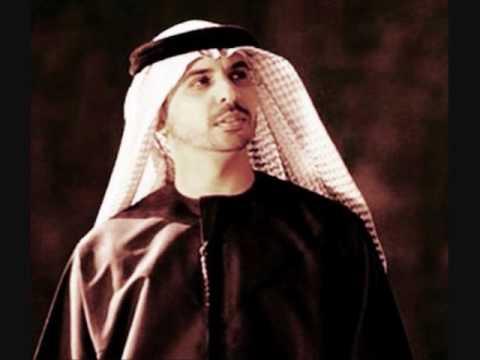 أنشودة  يا أخي  للمنشد أحمد بوخاطر Music Videos