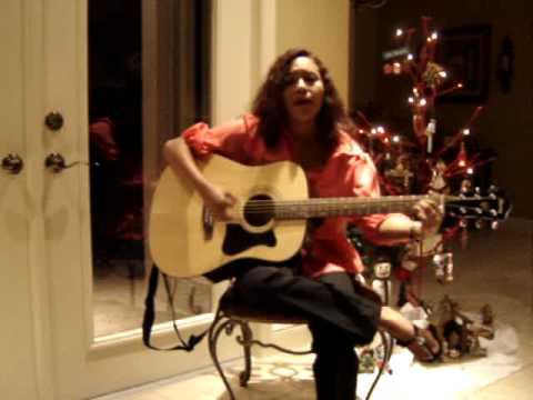 Isabel Christina Ibanez Torres