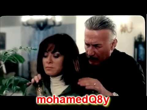 فيلم+دكتور+الاسنان+المصري+كامل http://channelfit.fooyoh.com/fitness_video/watch/N3cZV_FdPJw