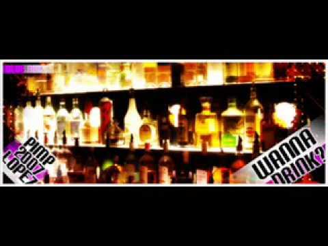 Bombay Rockers - Sajna Ve.flv video