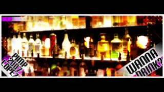 Watch Bombay Rockers Sajna Ve video