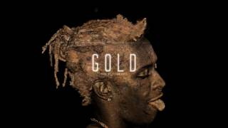 "[FREE] Young Thug type beat ""Gold"" 