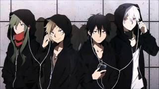 Download Lagu Nightcore Rock Mix ★ Shinedown Gratis STAFABAND