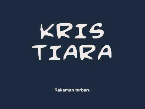 Kris tiara