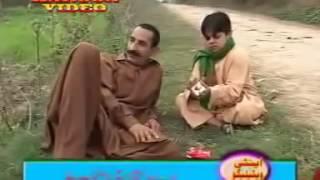 """Kodu a funny clip. Free download.""""Mr Asim Hvn"""""""