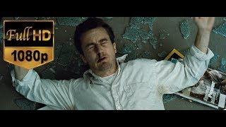 Fight Club - Theatrical Trailer Remastered in HD