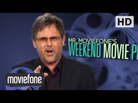 Burt Wonderstone, Spring Breakers, The Call  | WMP | Moviefone