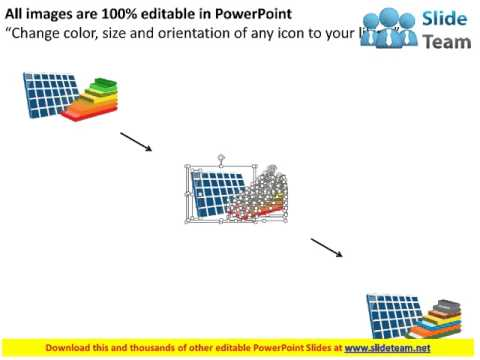 solar energy production for safe environment
