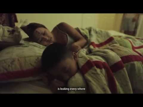 Leaky Roof- Tsev Xaw Naag video