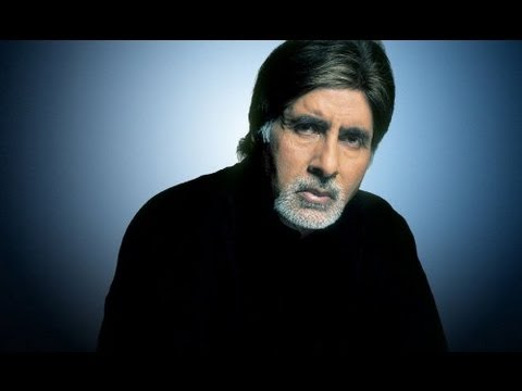 A truth which Amitabh Bachchan hide from the world Exposed by Rajiv dixit