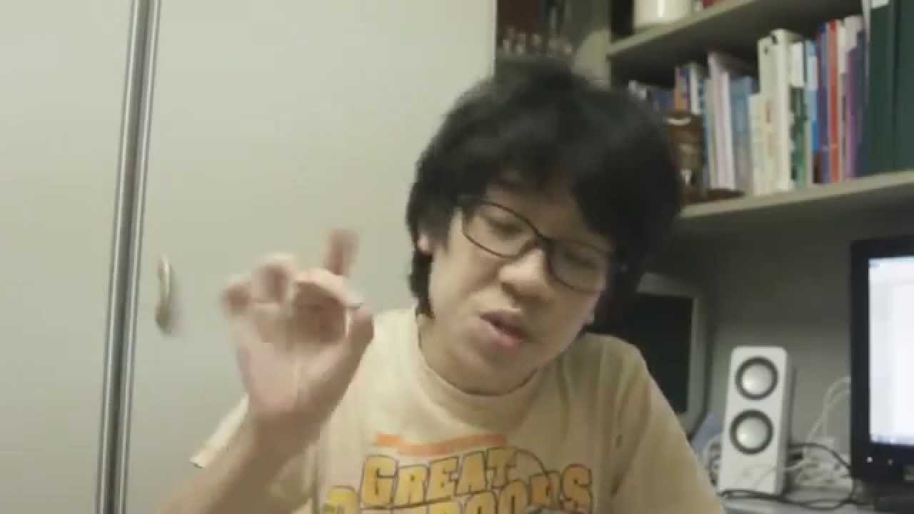 AMOS YEE FULL VIDEO! Lee Kuan Yew Is Finally Dead! Amos Yees full.