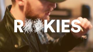 ROOKIES - California (Acoustic)