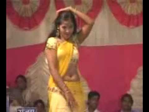 Abid Sikar Rajasthan video