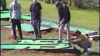 Watch Nerf Herder Pantera Fans In Love video