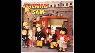 Fireman Sam Theme Song